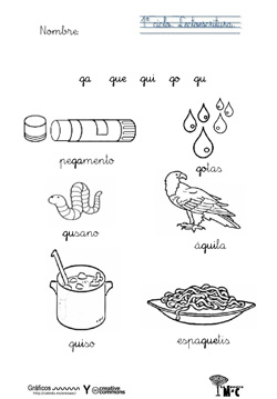 Fichas_gageguigogu_p