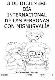personas_con_minusvalia-p