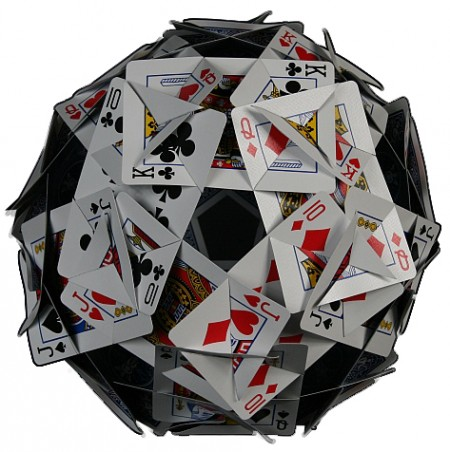 cards-30-5fold