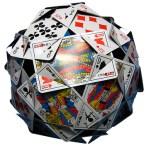 cards-30