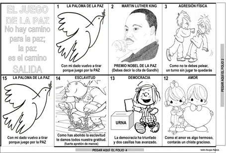 el_juego-de-la-paz_p
