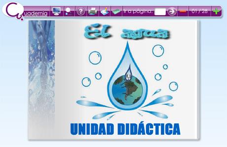 ud_elagua