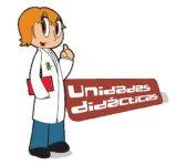 unidades-didacticas
