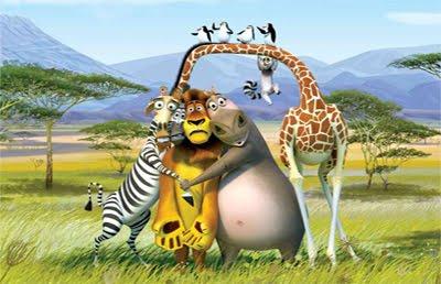 Hidden-Numbers-Madagascar