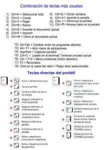Teclas-directas-portatil-p