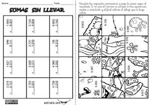 Sumas-sin-2sumandos-3digitos-03-p