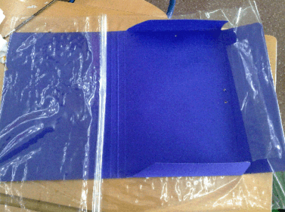 carpeta6