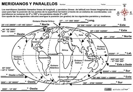 paralelos-meridianosp