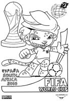 España-mundial01-p