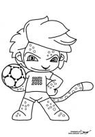 mascota-mundial--p1