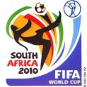 south_africa_2010