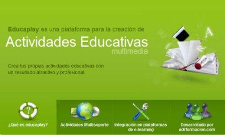 Educativas01_32503