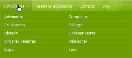 Educativas02_32504