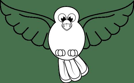 Dibujos para la Paz - Actiludis