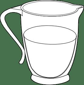 Dibujos Con La Rr Actiludis
