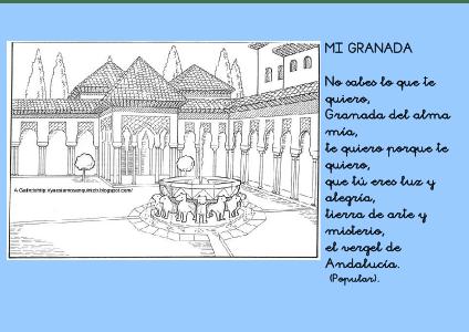 Mi Granada
