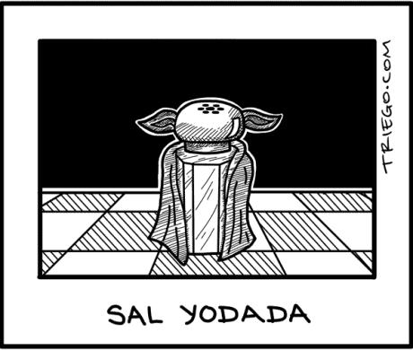 sal-yodada