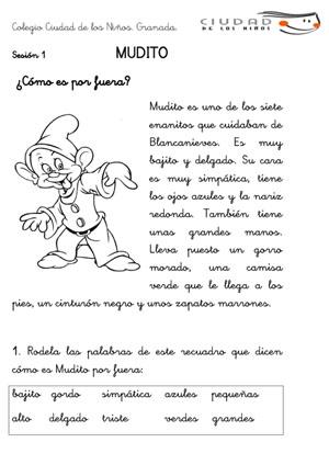 ESQUEMA DESCRIPCIÓN DE PERSONAS -6