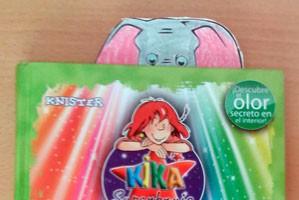 Elefante 3