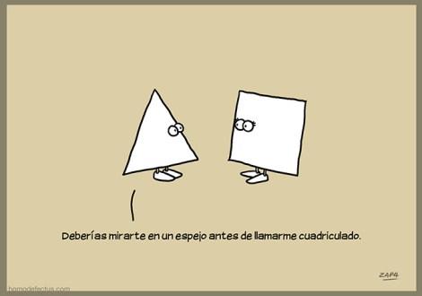 Formas_triangulo_cuadrado