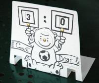countbear2 (1)