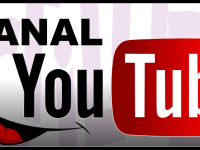 canal youtube actiludis