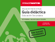 GUIASECUNDARIA2013_220x170