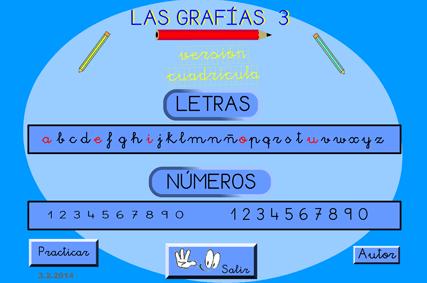 grafias3