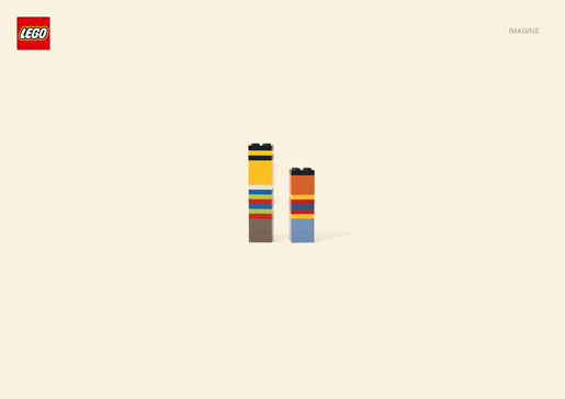 lego-imagine-bert-ernie