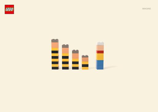 lego-imagine-lucky-luke-daltons