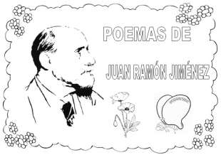 poemas_de_JRJ