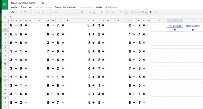 Captura de pantalla 2014-10-15 a la(s) 22.03.31
