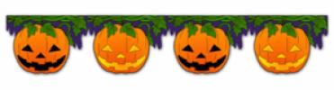 Captura de pantalla 2014-10-18 a la(s) 20.37.28