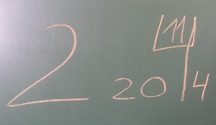 Fecha 2014-11-24-2