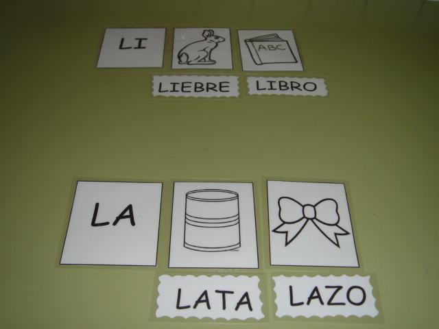 LETRA L-2