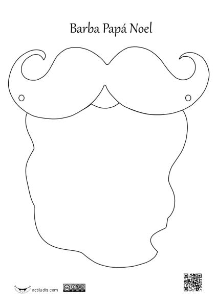 Barba Santa