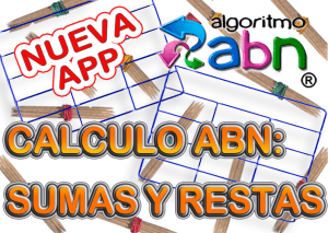 Caratula Play Store