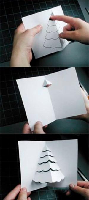 Tarjeta 3D-02