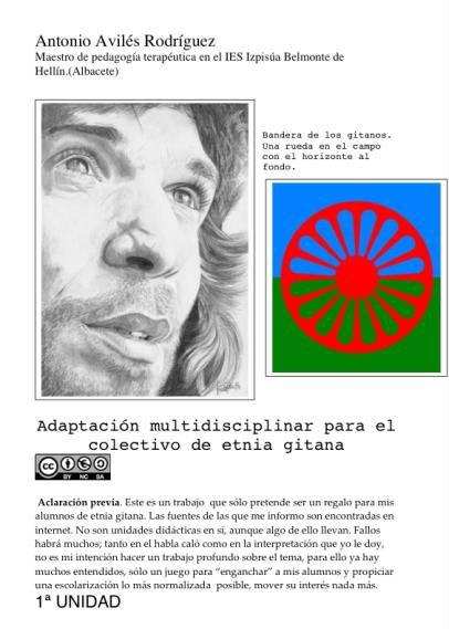 Adap_Multidisc_Etnia_Gitana
