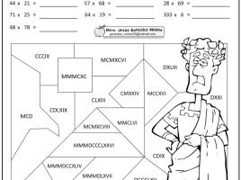 Multiplicaciones Archivos - Actiludis