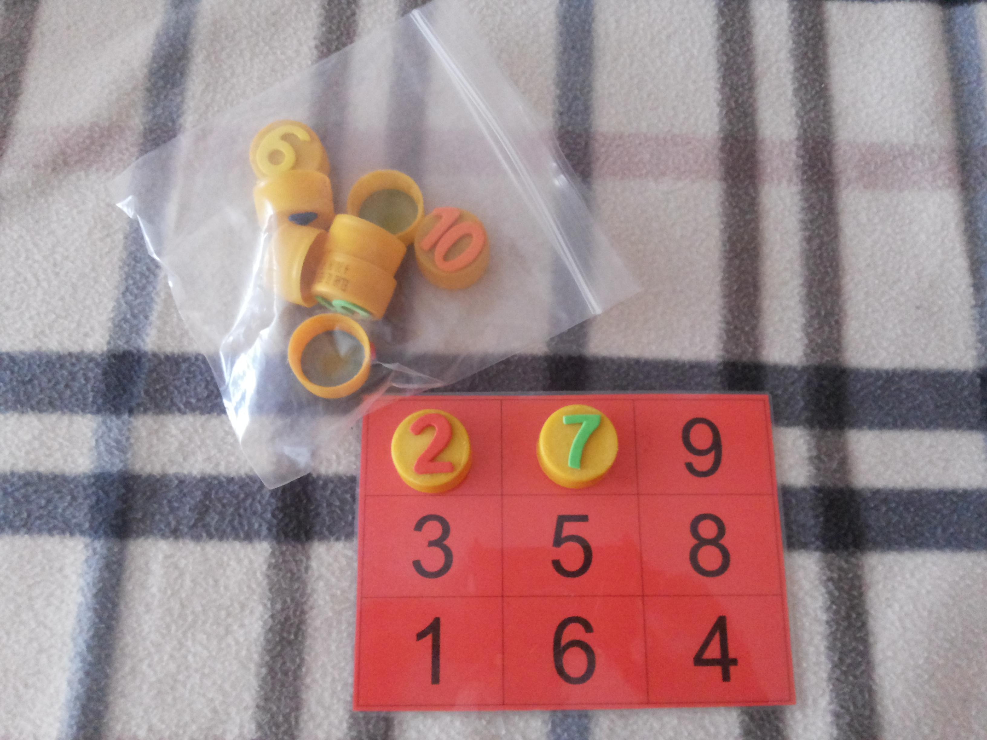 tarjetanumeros1