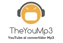 THEYOUMP3