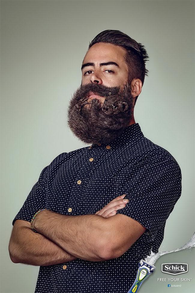 barbas 2