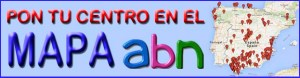 noleucemia