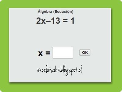 ecuaciones-con-thatquiz