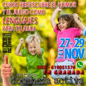 anuncio_humoryjuegos_27_29_Noviembre-300x300