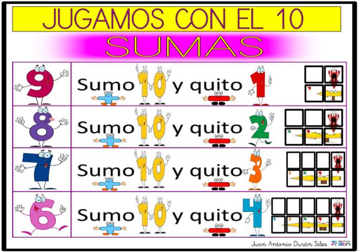 cartel 10-2