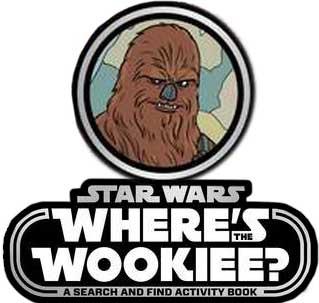 Chewie1