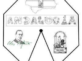 Andalucia Archivos Actiludis