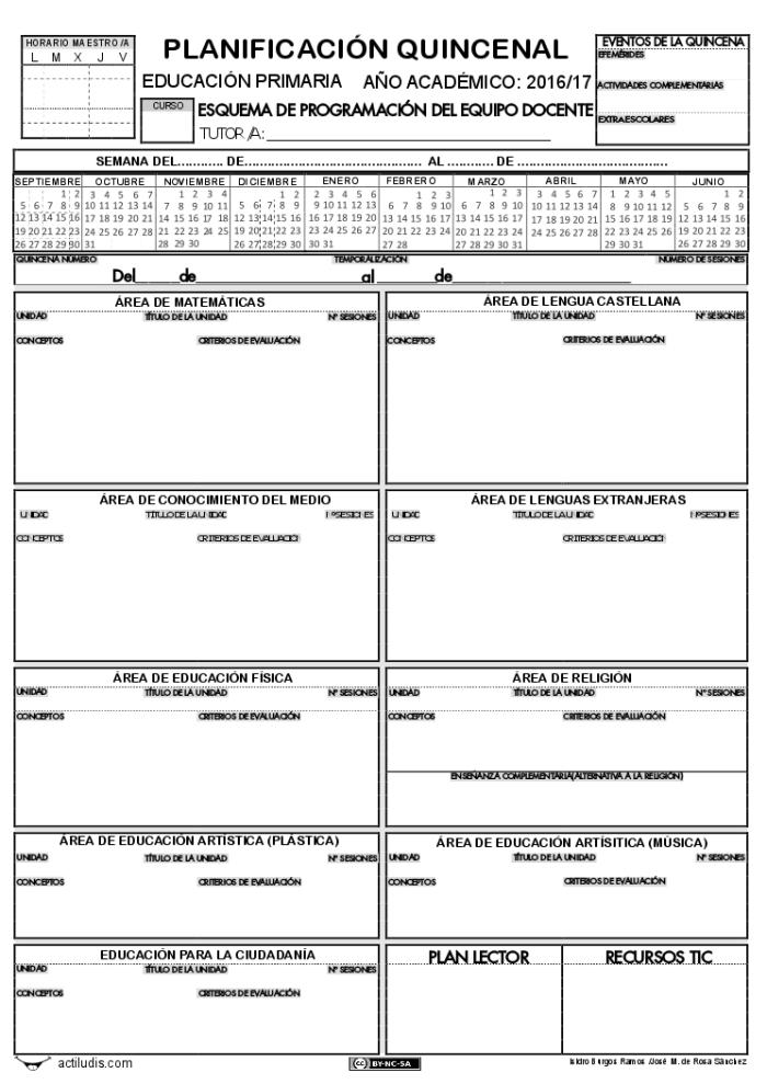 planificacionquincenal3-2016-17